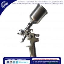 3 HVLP Air Spray Gun Kit