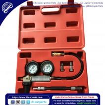 Engine Cylinder Leak Tester Kit